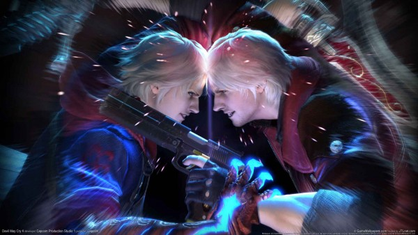 devil may cry 41