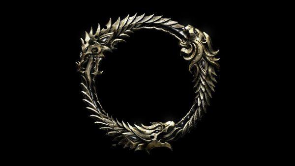 Bethesda mengaku bahwa proses pengembangan Elder Scrolls VI sebenarnya sudah dimulai. Tapi ia akan memakan waktu yang sangat lama sebelum rampung.