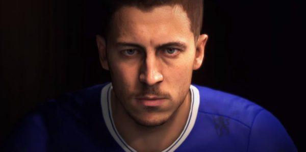 EA memilih 10 pemain terbaik di FIFA 17 dimana Messi tak lagi menjadi yang pertama seperti tujuh tahun terakhir ini.