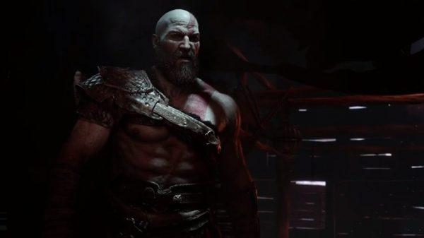 Sony Santa Monica memastikan bahwa seri terbaru God of War ini tak akan jadi seri game terakhir untuk Kratos.