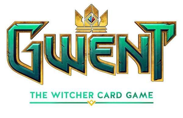 Dari informasi yang bocor, CD Projekt tampaknya tengah mempersiapkan sebuah game terpisah berbasis permainan kartu The Witcher 3 - Gwent.