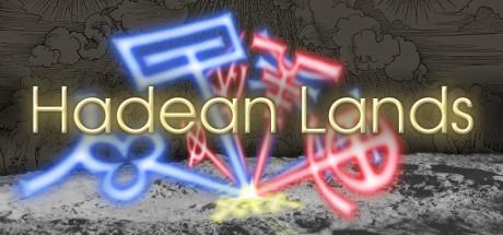 hadean lands1