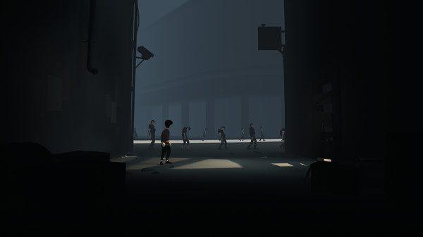 Setelah sempat simpang siur, INSIDE juga dipastikan akan dirilis via Steam 1 minggu lebih lambat daripada versi Xbox One dan Windows 10. Game ini meluncur 8 Juli 2016.