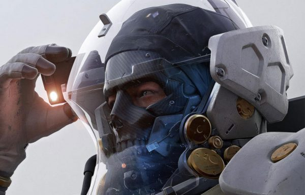 ludens-face