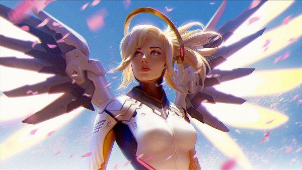 Blizzard memastikan bahwa proses balancing Overwatch untuk versi konsol dan PC akan dilakukan terpisah.