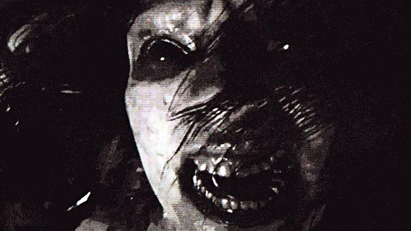 Capcom mengakui bahwa Resident Evil 7 sudah 65% rampung.