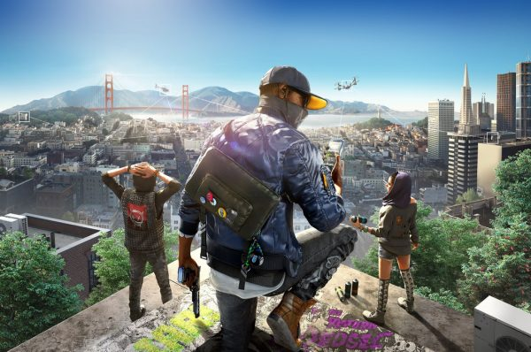 watch dogs 2 official 600x398 1