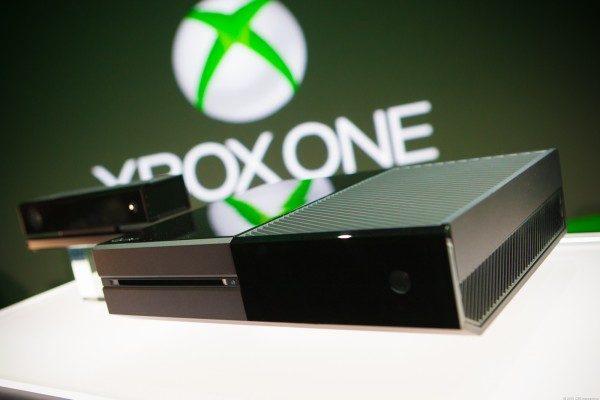 xbox one1 600x400