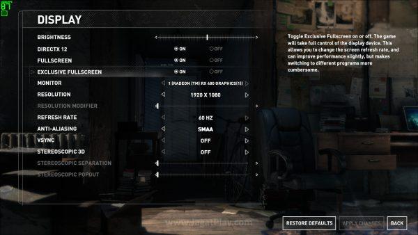 AMD Radeon RX 480 8 GB Jagatplay (16)