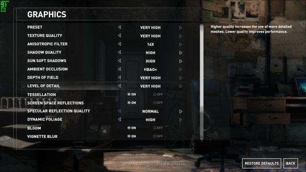 AMD Radeon RX 480 8 GB Jagatplay (17)