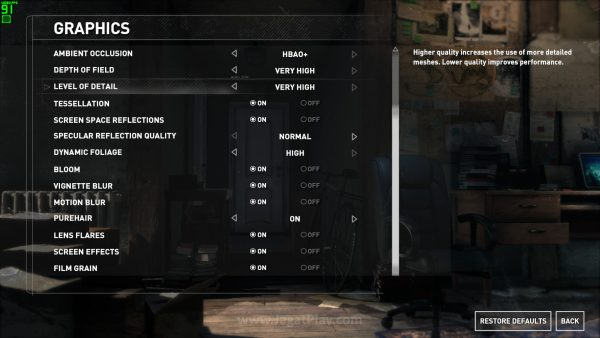 AMD Radeon RX 480 8 GB Jagatplay (18)