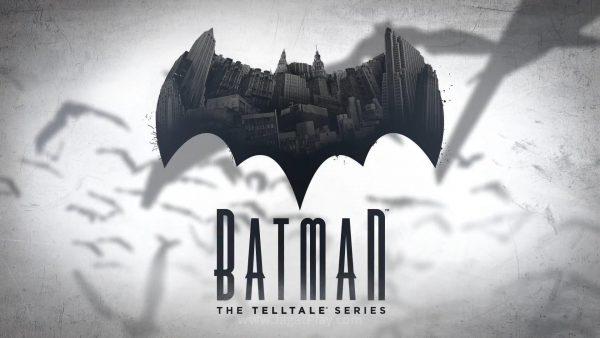 Batman telltale first trailer (1)