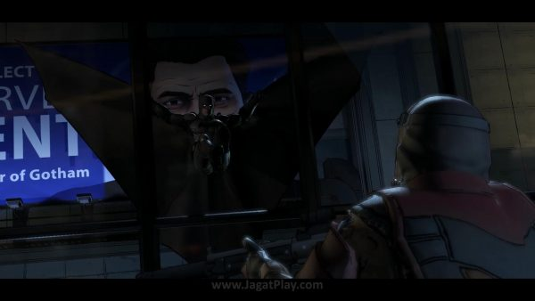 Batman telltale first trailer (4)