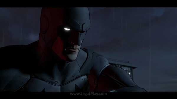 Batman telltale first trailer (7)