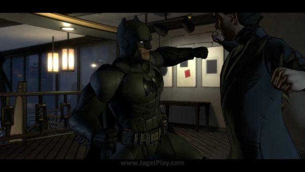 Batman telltale first trailer (8)