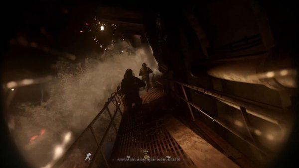 COD modern warfare remastered new trailer (12)