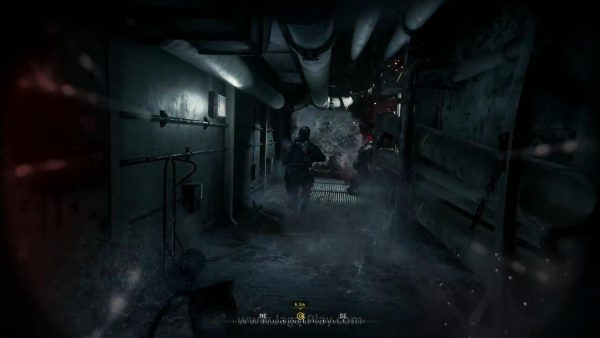 COD modern warfare remastered new trailer (13)