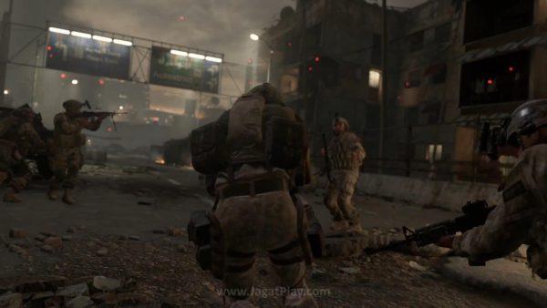 COD modern warfare remastered new trailer (16)