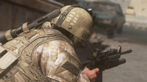 COD modern warfare remastered new trailer (17)