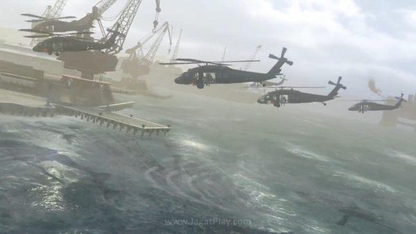 COD modern warfare remastered new trailer (22)