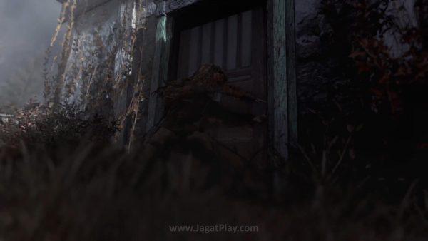 COD modern warfare remastered new trailer (24)