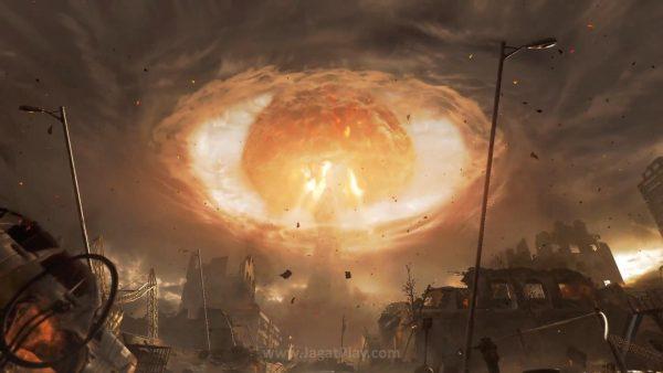 COD modern warfare remastered new trailer (27)