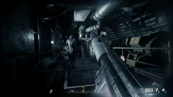 COD modern warfare remastered new trailer (7)