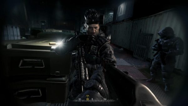 COD modern warfare remastered new trailer (8)