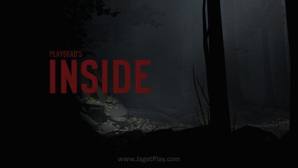 Inside Jagatplay (1)