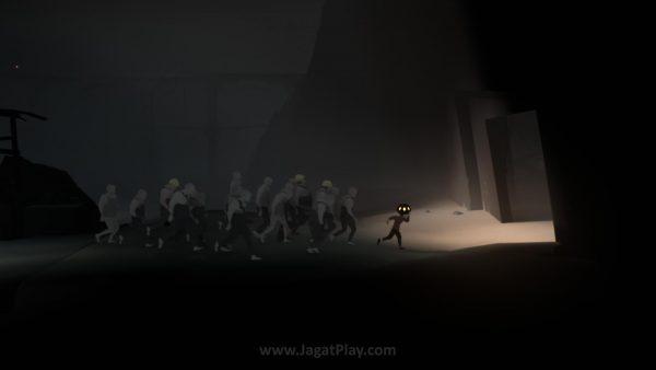Inside Jagatplay (50)