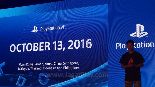 PS VR Reveal (1)