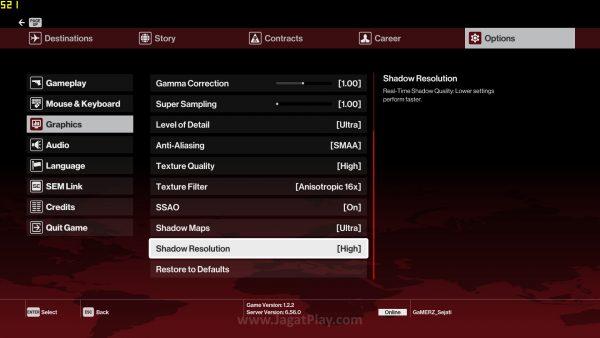 Playtest MSI GTX 1070 GAMING X 8G (11)
