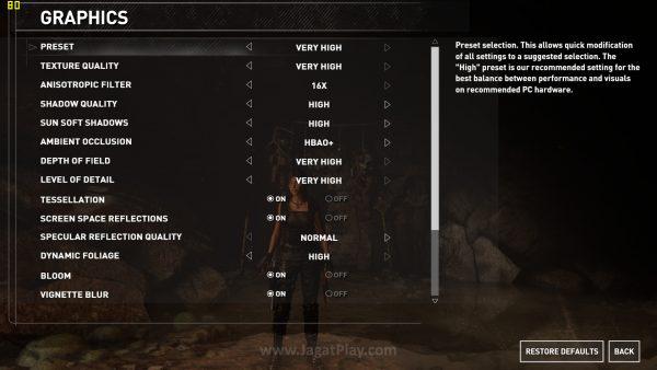 Playtest MSI GTX 1070 GAMING X 8G (17)