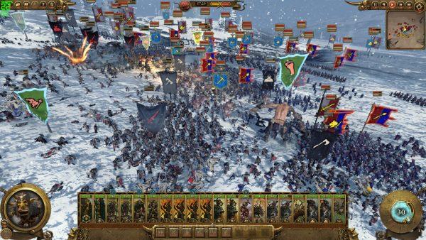 Playtest MSI GTX 1070 GAMING X 8G (26)