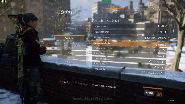 Playtest MSI GTX 1070 GAMING X 8G (3)