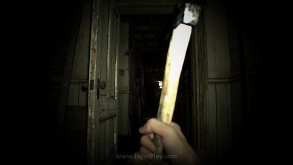Resident-Evil-7-teaser-jagatplay-44-1-600x338