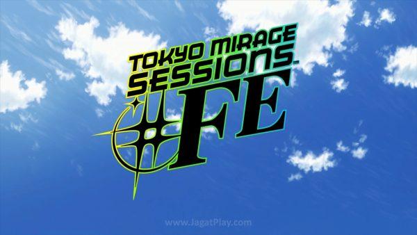 Tokyo Mirage FE jagatplay PART 1 (7)