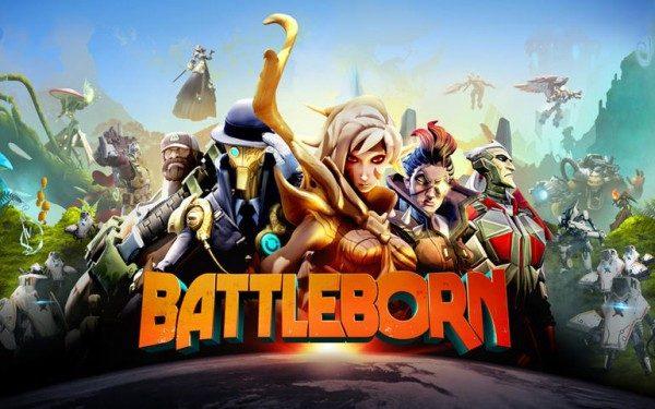 battleborn 600x375