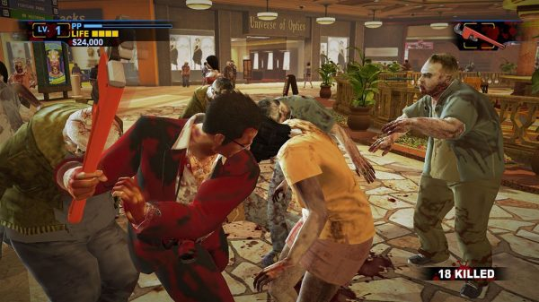 dead rising 2 off the record remaster3