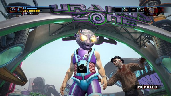 dead rising 2 off the record remaster4