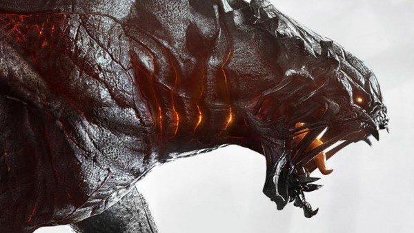 evolve-monsters-600x338