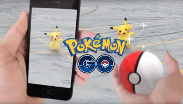 pokemon go2 600x341 1