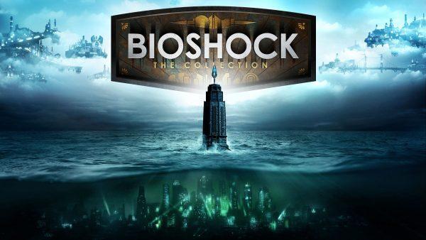 remastered bioshock3