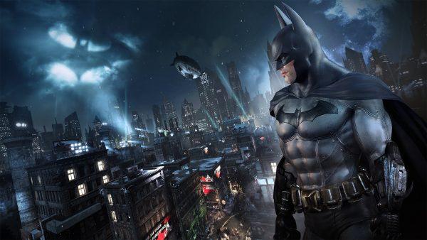 Informasi yang diklaim terpercaya oleh Eurogamer menyebut bahwa November 2016 akan jadi rilis tercepat untuk proyek remaster Batman: Return to Arkham.