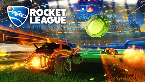 rocket league 600x338 1