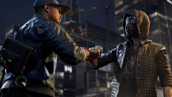 Dengan beragam perubahan yang mereka lakukan, Ubisoft optimis Watch Dogs 2 bisa menjadi game tersukses mereka sepanjang masa.
