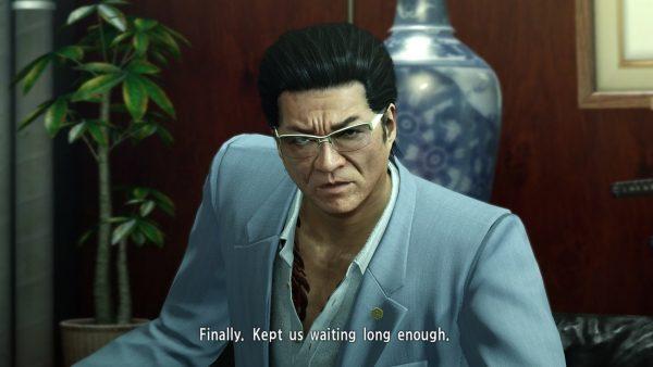 yakuza 0 west3