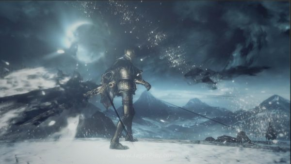 Ashes of Ariandel (10)