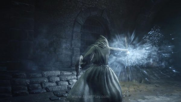 Ashes of Ariandel (14)