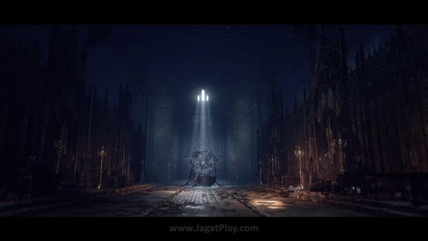 Ashes of Ariandel (3)